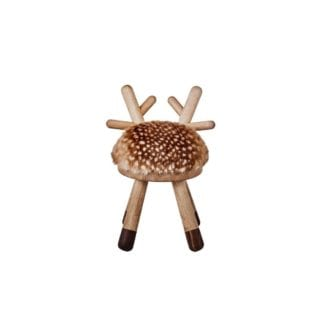 BAMBI CHAIR barnstol, Elements Optimal