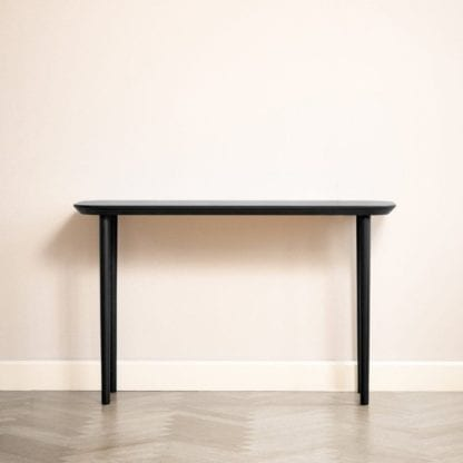 Bord modell T1 Console table, Lindebjerg Design