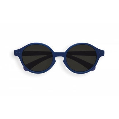 Designtorget Solglas Kids denim blue