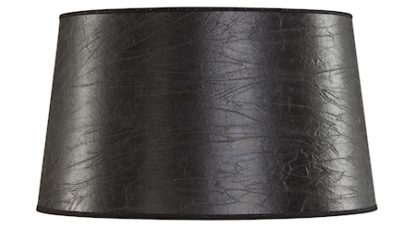 Classic Shade Leather black